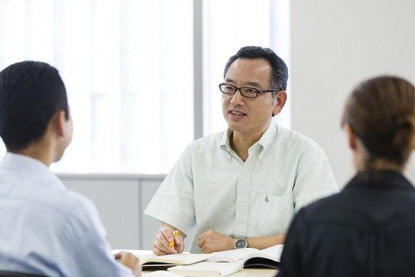 MBA取得を目指す人にも!KIT虎ノ門大学院、1科目から学べる科目等履修生を募集中