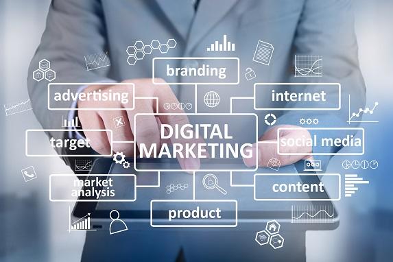 スキルアップのチャンス!「デジタルマーケターのためのデータサイエンス講座」開講へ、4月19日締切