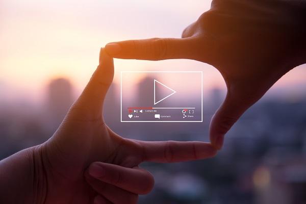 スマホ時代の「動画マーケティング」を学ぼう!押さえるポイント&最新事例を紹介、無料ウェビナー4月23日開催