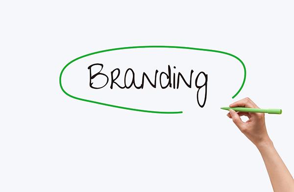 """ソーシャル時代の""""ブランドづくり""""について学べる、新コミュニティ「Social Branding Lab.」誕生"""