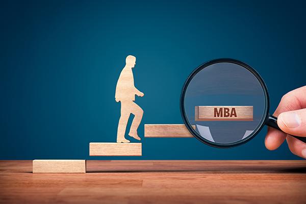 MBA出願1年前から準備するべき6つのこととは?オンラインセミナー、4月18日開催へ