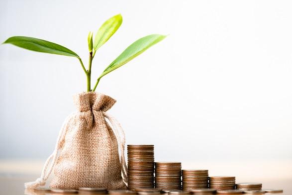 【調査結果】資産形成を始めるタイミング、20代は長期連休が4割! プロパティエージェント調べ