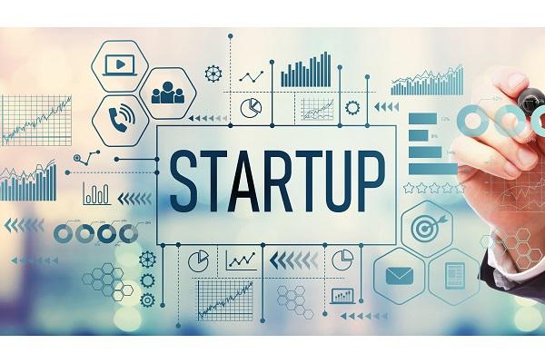 起業時の困りごとはここで解決!起業家を支援する「起業・開業ナビ」サービス開始、利用無料