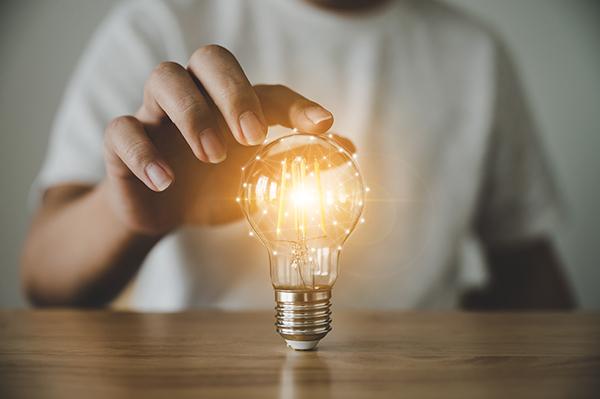 本業を続けながら挑戦できる!起業や新規事業の創出を目指す「STARTUP STUDIO」事業アイデア募集中