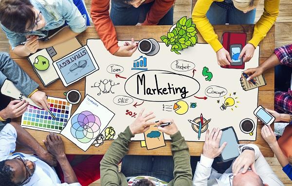 知っておくべき5つのマーケティングトレンドとは?無料オンラインセミナー、4月27日開催へ