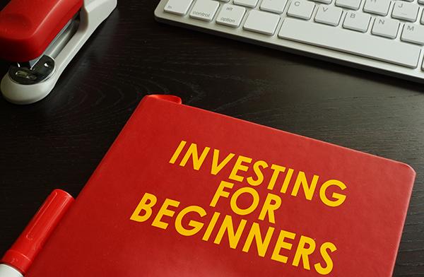 """FAが推奨する""""ミックス投資""""って?「考えない投資生活」発刊、エッセンスを語るYouTubeチャンネルも"""