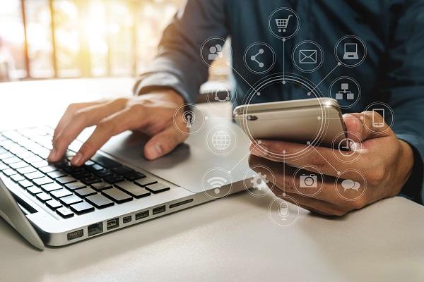 今後急成長する市場は?「モバイルアプリグロースレポート」リリース、トレンドの把握に