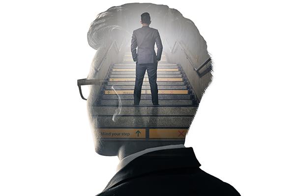 自分の経験が活かせるなら挑戦してみたい!大手企業に特化したITエンジニア転職サイトが登場