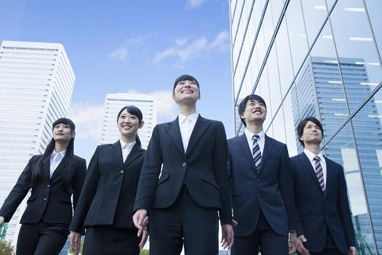 GW明けから使いたい!4月第4週「若手ビジネスパーソンにおすすめのアイテム」5選