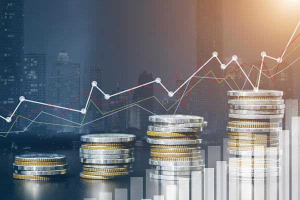 投資を学びはじめたい人へ、金融メディア「投資のコンシェルジュ」がオープン!