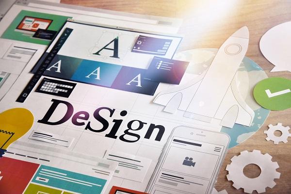 マーケティングやブランディングに!博報堂マーケティングスクール、「これからのデザイン経営」開講