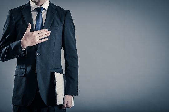 デキる男はアイテム選びも一味違う!4月第3週「ビジネスパーソンにおすすめのアイテム」5選