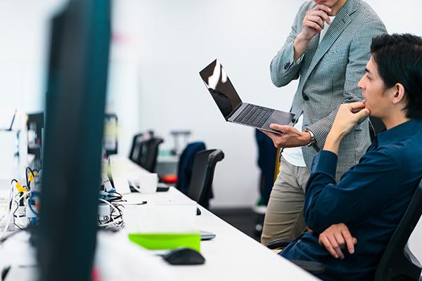 サービス品質向上のヒントがここに!エンジニアのための「Engineering Team Presentation 」開催へ
