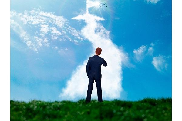 【無料】夢の実現をサポートする「夢が、かなうアプリ。byGMO」リリース!なりたい自分に近づく道標に