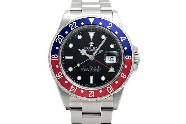 """大切なシーンに""""本物の1本""""を!老舗質屋が「ブランド腕時計のサブスク」スタート、1週間2300円から"""