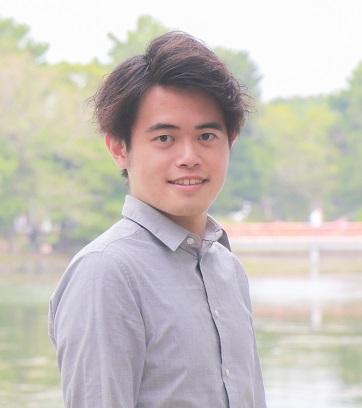 目標は福岡→全国展開!23(トゥースリー)清水代表が語る、Z世代だからこその使命感