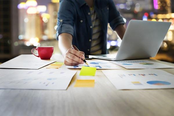 新規事業の進め方は?どんな想定外がある?経験者から学べる「事業創造セミナー第2弾」6月26日開催