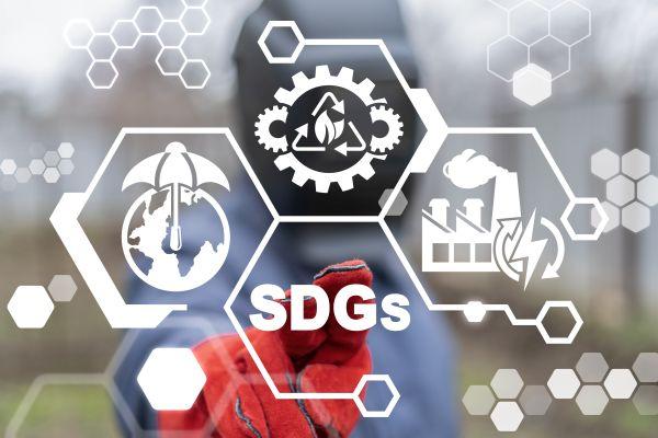 SDGsについて知りたい社会人必見!「ビジネスに役に立つSDGsガイドブック」公開中