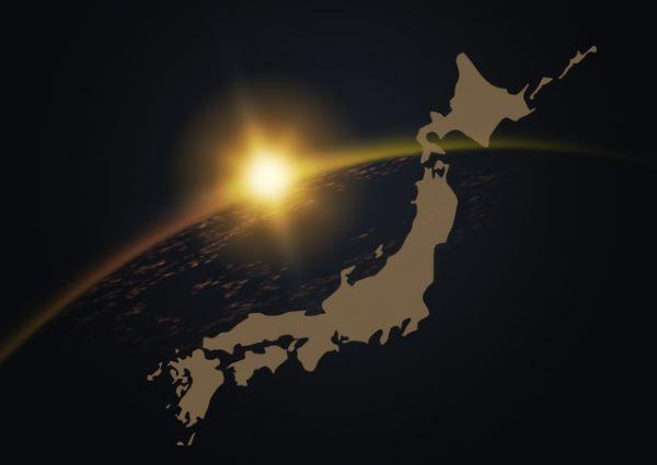 堀江貴文さんやGACKTさんも登壇!オンラインサロン「アンカー・デジタル・イノベーション・サロン」始動