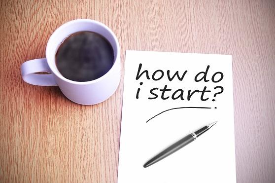 """""""行動先延ばし""""していませんか?5月第5週の「起業を目指す人のための最新サービス」5選"""