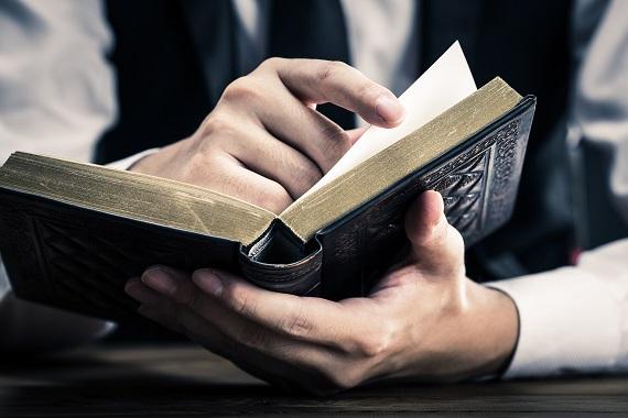 読書のモチベもきっと上がる!新刊の発売を祝う「ディスカヴァー・ブックバースデー」5月28日開催へ