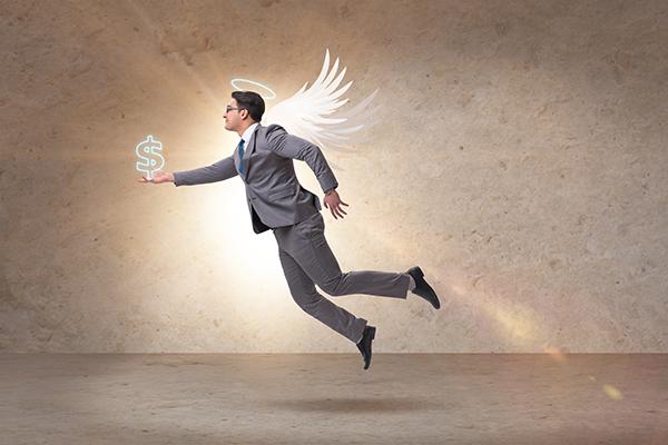 起業を目指す人へ…fabbit Conference「成功事例から学ぶスタートアップの資金調達」開催へ