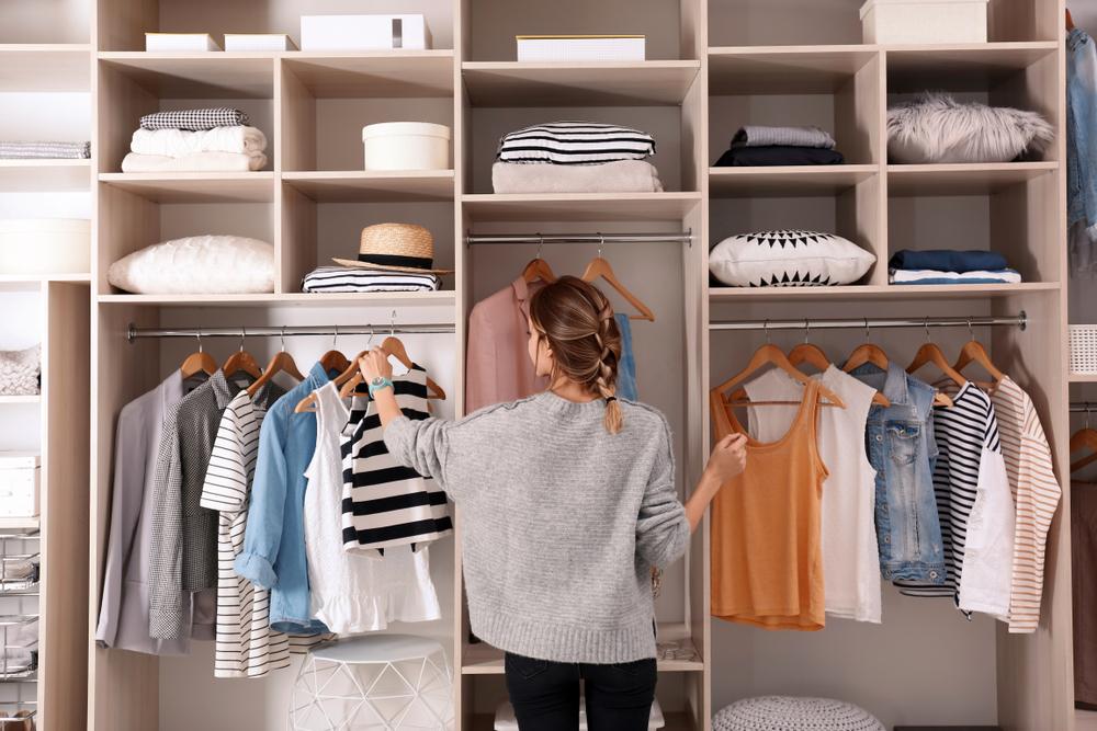 インターンシップの服装は?服装指定なしの場合・私服の場合は何を着ていったらいいの?