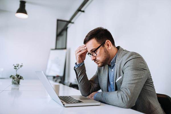 集中力で悩むビジネスパーソンに!「ポモドーロ・テクニック創始者が語る集中力を高める技術」開催へ