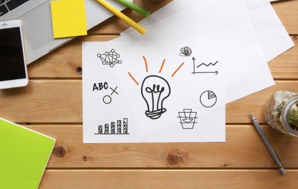 新しいビジネスを始めたい人に!事業創造大学院大学、修了生による「事業創造セミナー」開催へ