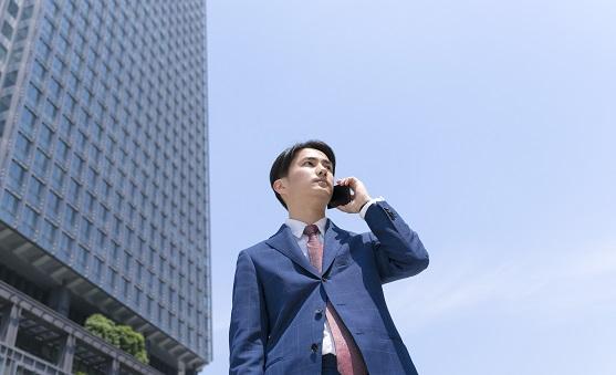 モチベーション向上に!5月第2週「ビジネスパーソンにおすすめのファッションアイテム」5選