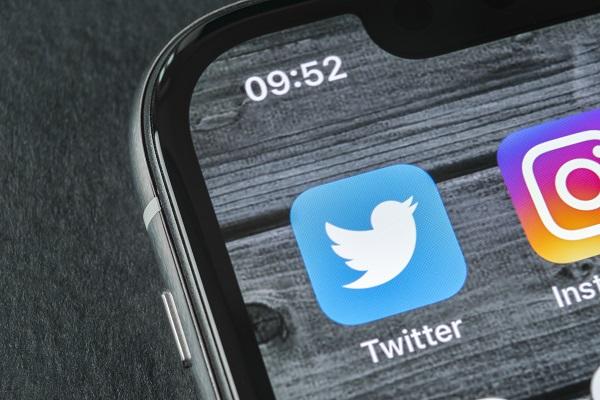 ニューノーマル時代に求められる「Twitter運用メソッド」を学ぼう!オンラインセミナー、5月20日開催
