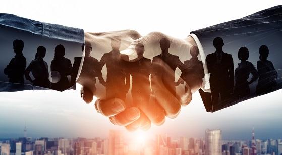 そのビジネス、一人でできる?効果的なパートナーシップについて学べる無料イベント開催へ