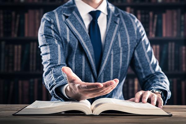 目次にある3つのワードだけを頼りに1冊を選ぶ、読書会「セレンディピティ・ブックス・ダイアローグ」開催へ