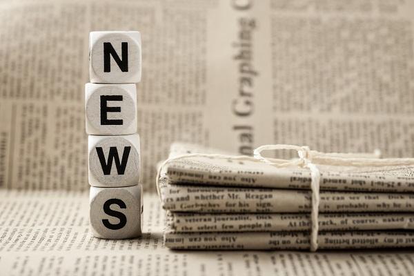 """最新ニュースで""""生きたビジネス英語""""を学ぼう!Webサービス「日経ニュース英語塾」開講"""