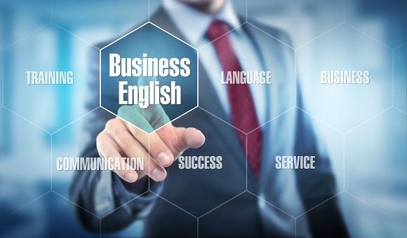 スキルが不安で複業を始められない?複業・転職マッチング「kasooku」スパルタ英会話とサービス連携