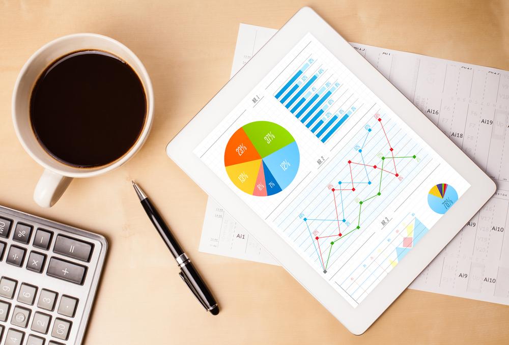 就活の自己分析で使えるモチベーショングラフの作り方と5つのポイントを紹介