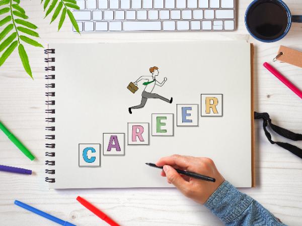 仕事選びで本当に知りたい情報満載!次のキャリアが見える転職サイト「ONE CAREER PLUS」リリース
