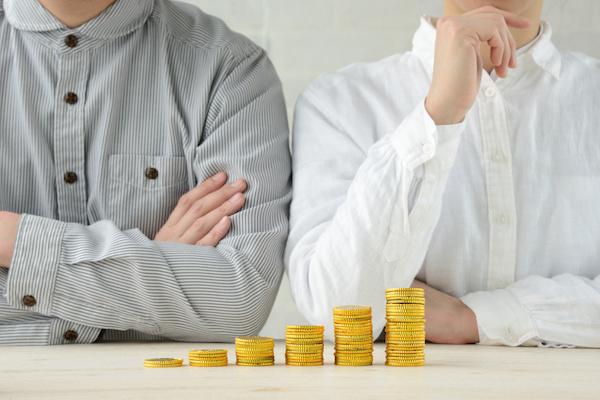 【意識調査】資産運用を始めた20〜30代は、1年で11%増加|マネックス証券株式会社調べ