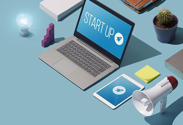 次回は7月15日開催!注目起業家のリアルが聞けるスタートアップイベント「STARTUP DAY」毎月開催へ