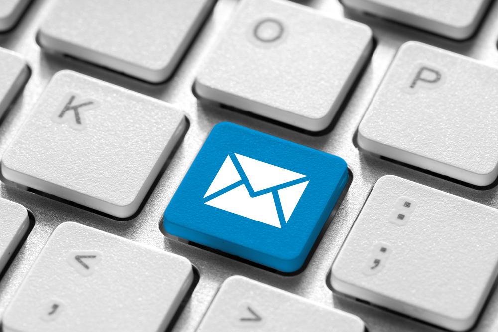 【就活用の例文付き】OB・OG訪問のメールの書き方は?アポイントのとり方などを紹介