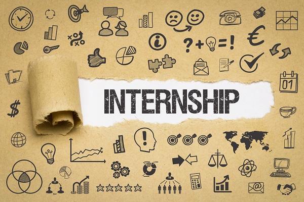「インターンに参加したい」9割以上!23卒の職業意識とインターンに関する調査結果が発表 ディスコ調べ