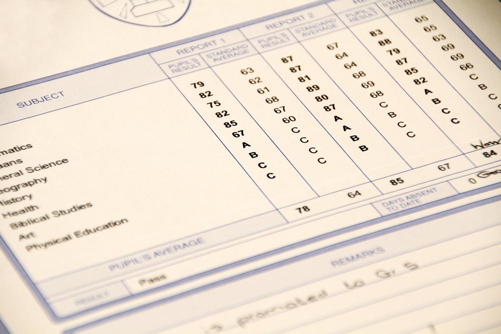 GPAとは?成績は就活に関係するの?段階別の計算方法や基準・低い場合の対処法を紹介