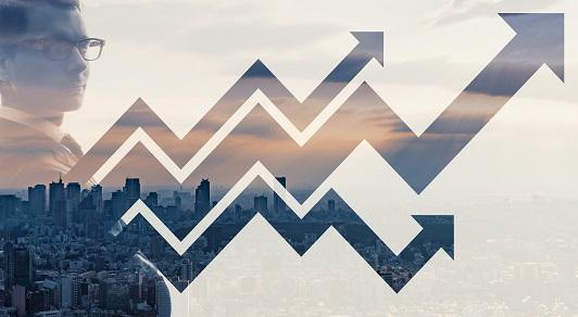 あなたの会社はどう?アクセンチュアの最新調査レポート、企業成長のための3つのステップを解説