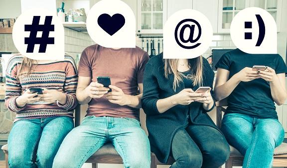 同世代のこと、どれだけ理解してる?「Z世代・ミレニアル世代のリアル」調査結果が公開 ネオマーケティング調べ