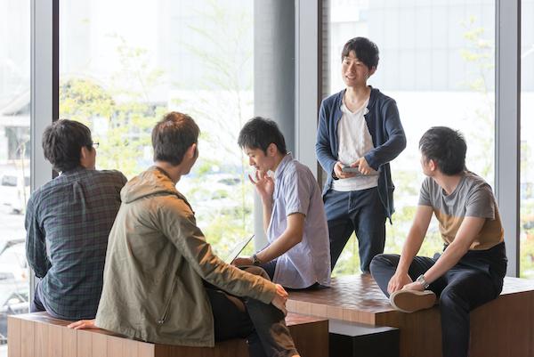 まだ間に合う!コンテスト「TOKYO STARTUP GATEWAY」応募者に向けた特別講座、7月開催へ