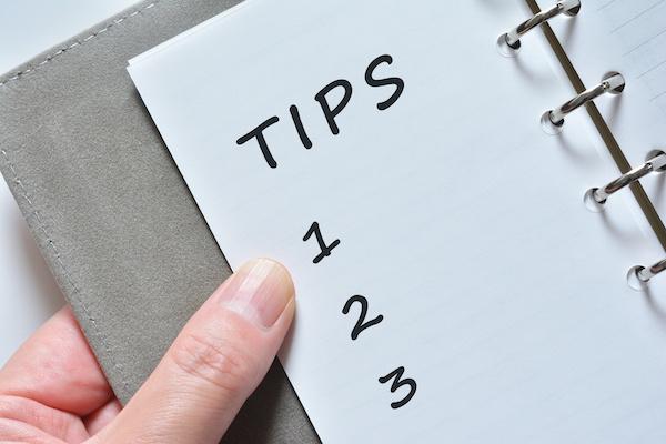 難しいお金の勉強は、楽しくないと続かない!お金と仕事のTIPSを届けるメディア「おかねチップス」リリース