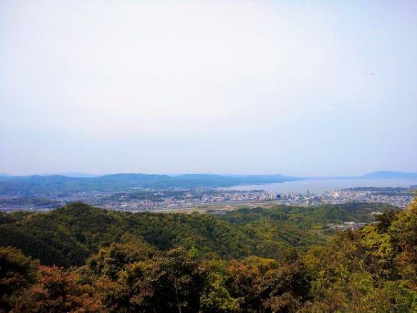 移住のメリット・デメリットを知り尽くしたいエンジニアに…「島根に移住したITエンジニアの本音を聞く会」開催