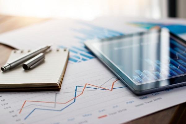 そろそろ気になる、株式投資…金融ポータルサイト『かぶ学』でマーケットトピックスをインプット