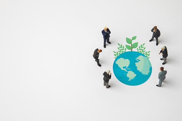 """ヨーロッパの""""SDGsスタンダード""""って日本とは違うの?SDGsがテーマの無料イベント、7月16日開催へ"""