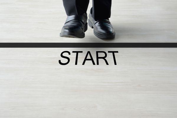 富山で起業してみる?「とやまスタートアッププログラムin東京」第3期生募集中、6月27日まで